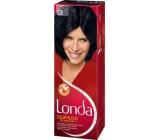Londa Color Blend Technology farba na vlasy 21 modročierna