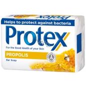 Protex Propolis antibakteriálne toaletné mydlo 90 g