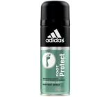 Adidas Foot Protect deodorant sprej na nohy 150 ml