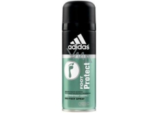 Adidas Foot Protect deodorant spray na nohy 150 ml