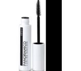Gabriella Salvete Panoramico Curling Mascara řasenka 01 Black 10,5 ml