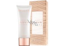 Bvlgari Aqva Divina parfémovaný sprchový gel 100 ml