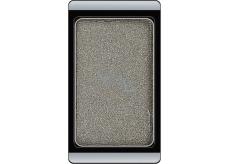 Artdeco Eye Shadow Pearl perleťové oční stíny 45 Pearly Nordic Forest 0,8 g