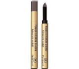 Dermacol Powder Eyebrow Shadow pudrové stíny na obočí 03 1 g