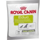 Royal Canin Educ maškrtu od 2 mesiacov 30 g