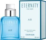 Calvin Klein Eternity Air toaletná voda 30 ml