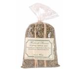 Le Chatelard Provensálske korenie 40 g