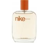 Nike Woman toaletní voda 100 ml Tester