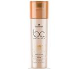 Schwarzkopf BC Bonacure Q10 + Time Restore kondicionér pre zrelé vlasy 200 ml