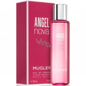 Thierry Mugler Angel Nova toaletná voda pre ženy náplň 100 ml