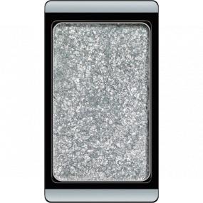 Artdeco Eyeshadow Jewels očné tiene 810 Sparkle Shooting Star 0,8 g