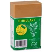 Hu-Ben Stimulax Aj stimulátor rastu, zakořeňovač 100 g