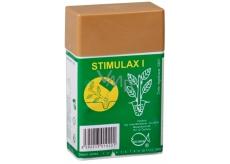 Hu-Ben Stimulax I stimulátor růstu, zakořeňovač 100 g