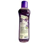 Bohemia Gifts Spa Lavender olejové tekuté mydlo 1 l
