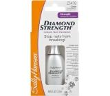 Sally Hansen Diamond Strenght okamžitá spevňujúca starostlivosť 13,3 ml