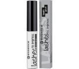 Essence Lashes To Impress Lash Glue lepidlo na umělé řasy 01 5 ml