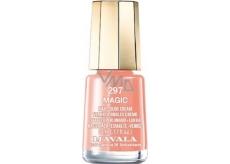 Mavala Mini Colors Nail Color Cream lak na nehty 297 Magic 5 ml
