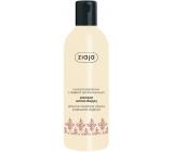 Ziaja Kašmír kúra s amarantovým olejom posilňujúci šampón na vlasy 300 ml