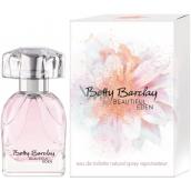 Betty Barclay Beautiful Eden toaletná voda pre ženy 20 ml