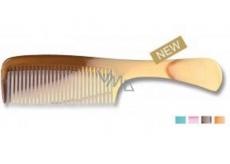 Donegal Hřeben na vlasy, různé barvy 12,3 cm