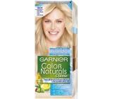 Garnier Color Naturals Créme farba na vlasy 1001 Popolavá ultra blond
