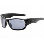 Relax Hibernia Slnečné okuliare polarizačné R5384F