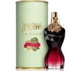 Jean Paul Gaultier La Belle Le Parfum toaletná voda pre ženy 50 ml