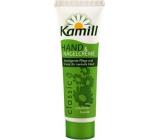 Kamill Classic ochranný krém na ruky a nechty 30 ml