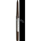 Princessa Ceruzka na oči automatická Black 1,2 g