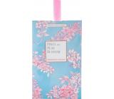 Heathcote & Ivory Pinks & Pear Blossom univerzálny vonítko do malých priestorov