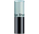Artdeco Eye Designer Refill vymeniteľná náplň očného tieňa 63 Blue Skies 0,8 g