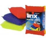 ARIX Drôtenka pre jemné čistenie 2 kusy