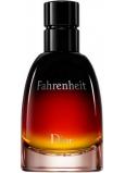 Christian Dior Fahrenheit Le Parfum toaletná voda pre mužov 75 ml
