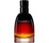 Christian Dior Fahrenheit Le Parfum parfémovaná voda pro muže 75 ml