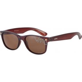 Relax R2271A sluneční brýle
