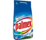 Palmex 5 Horská vůně prášek na praní 55 dávek 3,85 kg