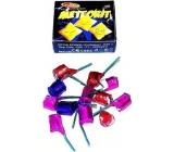 Meteorit pyrotechnika CE1 12 kusov predajné od 15 rokov!