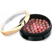 Golden Rose Ball Blusher guličkové tvárenka 01 27 g