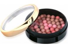 Golden Rose Ball Blusher kuličková tvářenka 01 27 g