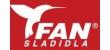 F&N Fan®