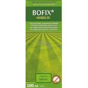 Agro Bofix prípravok proti burinám v okrasných trávnikoch 100 ml