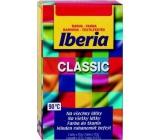 Iberia Classic Farba na textil červená 2 × 12,5 g