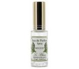 Le Blanc Muguet - Konvalinka parfémovaná voda pro ženy 12 ml