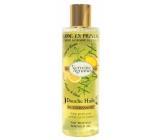Jeanne en Provence Verveine Agrumes - Verbena a Citrusové plody vyživujúci sprchový olej 250 ml