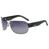 Relax Rhodus Sluneční brýle R1120I R7