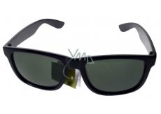 Nac New Age Slnečné okuliare AZ Basic 130A