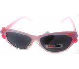 Slnečné okuliare detské KK4150A