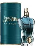 Jean Paul Gaultier Le Beau toaletná voda pre mužov 75 ml