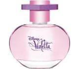 La Rive Violetta Love 50ml TESTER
