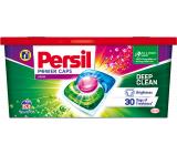 Persil Power Caps Color kapsule na pranie farebnej bielizne 26 dávok 390 g